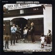 CREEDENCE CLEARWATER REVIVAL - WILLY AND THE POOR BOYS (Compact Disc)
