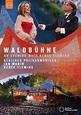 MARIN, ION - WALDBUHNE 2010 =BOX= (Digital Video -DVD-)