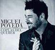 POVEDA, MIGUEL - COPLAS DEL QUERER (Compact Disc)