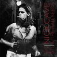 CAVE, NICK - BIZARRE FESTIVAL 1996 (Disco Vinilo LP)