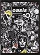 OASIS - LORD DON'T SLOW.. -LTD- (Digital Video -DVD-)