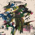 GORE, MARTIN - THIRD CHIMPANZEE REMIXED (Compact Disc)
