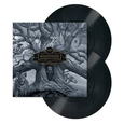 MASTODON - HUSHED AND GRIM -HQ- (Disco Vinilo LP)