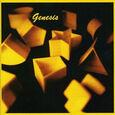 GENESIS - GENESIS -HQ- (Disco Vinilo LP)