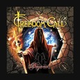 FREEDOM CALL - BEYOND =BOX= (Compact Disc)