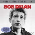 DYLAN, BOB - BOB DYLAN - SPECIAL EDITION (Compact Disc)