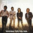 DOORS - WAITING FOR THE SUN + 5   (Compact Disc)