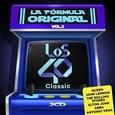 VARIOS ARTISTAS - LOS 40 2020 - CLASSICS 2 (Compact Disc)