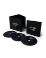 CAVE, NICK - B-SIDES & RARITIES II -DELUXE- (Compact Disc)