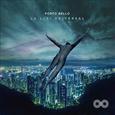 PORTO BELLO - LLEI UNIVERSAL (Compact Disc)