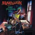MARILLION - SCRIPT FOR A JESTER'S TEAR (Compact Disc)