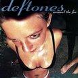 DEFTONES - AROUND THE FUR (Disco Vinilo LP)