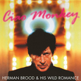 BROOD, HERMAN - CIAO MONKEY -HQ- (Disco Vinilo LP)