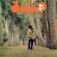 ZULU - ZULU -HQ- (Disco Vinilo LP)