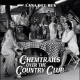 REY, LANA DEL - CHEMTRAILS OVER THE COUNTRY CLUB (Disco Vinilo LP)