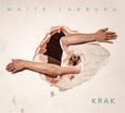 LARBURU, MAITE - KRAK (Compact Disc)