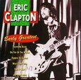 CLAPTON, ERIC - EARLY GREATEST (Compact Disc)