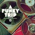 VARIOUS ARTISTS - A FUNKY TRIP (Disco Vinilo LP)