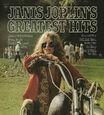 JOPLIN, JANIS - GREATEST HITS (Disco Vinilo LP)
