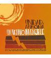 UNIDAD Y ARMONIA - UN VERANO INVENCIBLE -HQ- (Disco Vinilo LP)