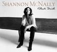 MCNALLY, SHANNON - WAYLON SESSIONS -HQ- (Disco Vinilo LP)
