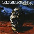 SCORPIONS - ACOUSTICA (Disco Vinilo LP)