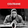 COLTRANE, JOHN - COLTRANE -HQ- (Disco Vinilo LP)