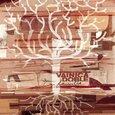 VAINICA DOBLE - EN FAMILIA (Compact Disc)