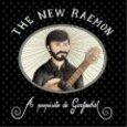 NEW RAEMON - A PROPOSITO DE GARFUNKEL + BOOK (Compact Disc)