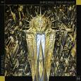 IMPERIAL TRIUMPHANT - ALPHAVILLE (Disco Vinilo LP)