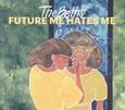 BETHS - FUTURE ME HATES ME (Disco Vinilo LP)