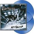 EVERGREY - GLORIOUS COLLISION -LTD- (Disco Vinilo LP)