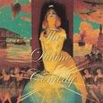 DIVINE COMEDY - FOREVERLAND (Disco Vinilo LP)