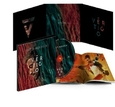 ALBORAN, PABLO - VERTIGO -DELUXE LTD- (Compact Disc)