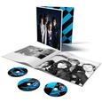 PRETENDERS - PRETENDERS II -DELUXE- (Compact Disc)