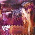 CEVIN KEY - XWAYXWAY -LTD- (Disco Vinilo LP)