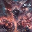 SODOM - GENESIS XIX -GATEFOLD- (Disco Vinilo LP)