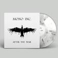 MONO INC. - AFTER THE WAR -LTD- (Disco Vinilo LP)