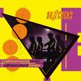 BUZZCOCKS - A DIFFERENT KIND OF TENSION -HQ- (Disco Vinilo LP)