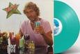 VALLE, MARCOS - MARCOS VALLE -LTD- (Disco Vinilo LP)