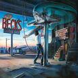BECK, JEFF - GUITAR SHOP -HQ- (Disco Vinilo LP)