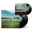 MANIC STREET PREACHERS - ULTRA VIVID LAMENT -LTD- (Disco Vinilo LP)