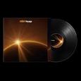ABBA - VOYAGE -HQ- (Disco Vinilo LP)