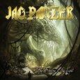 JAG PANZER - SCOURGE OF THE LIGHT (Disco Vinilo LP)