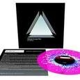 RUINS OF BEVERAST - THULE GRIMOIRES -LTD- (Disco Vinilo LP)