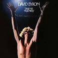 BYRON, DAVID - TAKE NO PRISONERS -HQ- (Disco Vinilo LP)
