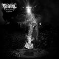 FULL OF HELL - BURNING -LTD (Disco Vinilo LP)