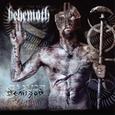 BEHEMOTH - DEMIGOD -HQ- (Disco Vinilo LP)