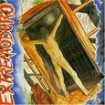EXTREMODURO - DELTO YA (Disco Vinilo LP)