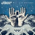 CHEMICAL BROTHERS - WE ARE THE NIGHT (Disco Vinilo LP)